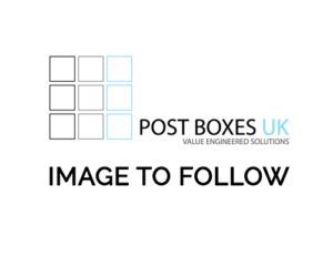 Buy Online Post Boxes UK