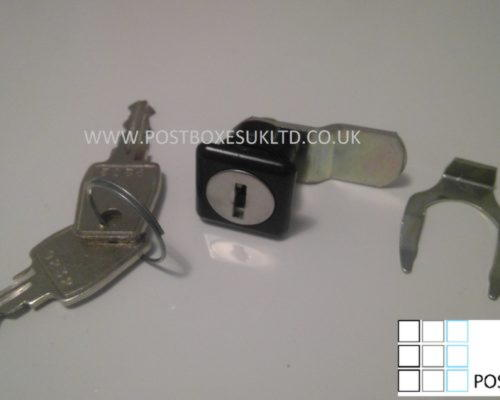alubox_letterbox_lock_with_2_keys_postboxesukltd_mailboxes_COPYRIGHTED