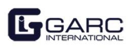 GARC International - We say a fond farewell to one of our favourite manufacturers Post Boxes UK